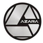 azara-wheels