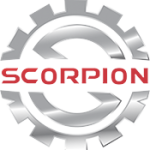 scorpion-wheels