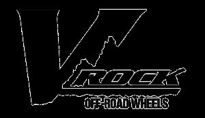 vrock-wheels