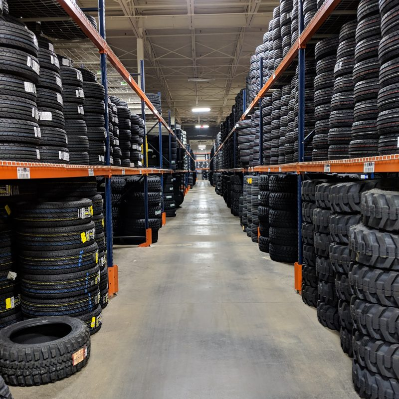 east-coast-tire-inventory