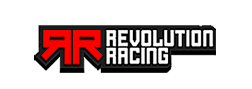 revolution-racing-wheels