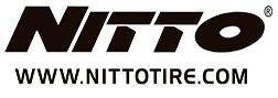 nitto-tires