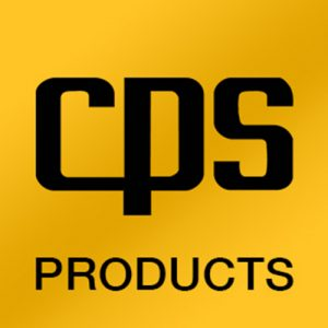cps-products