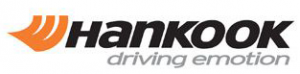 hankook-tires