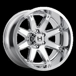 hostile-h109-alpha