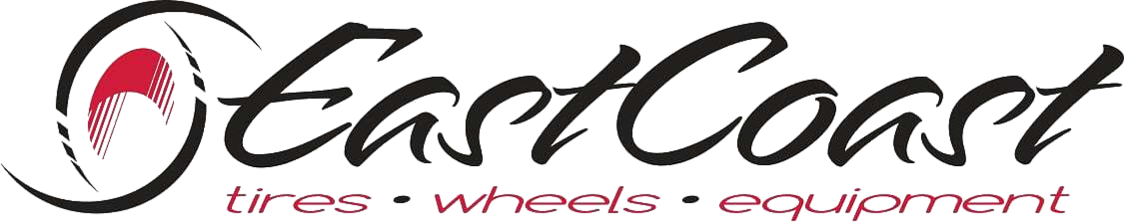 East Coast Tires, Wheels, & Equipment