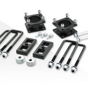 pro-comp-nitro-kits