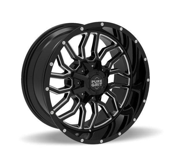 ambition-wheels