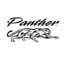 panther_wheels_logo