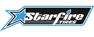 starfire-tires