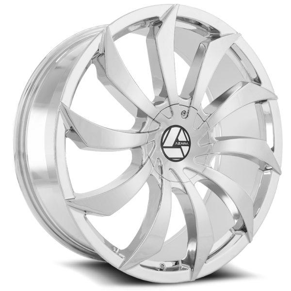 azara-wheels