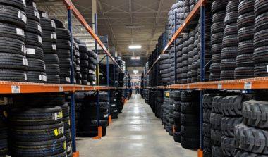 east-coast-tire-inventory